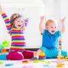 בחירת מסגרת חינוכית עבור הילדים